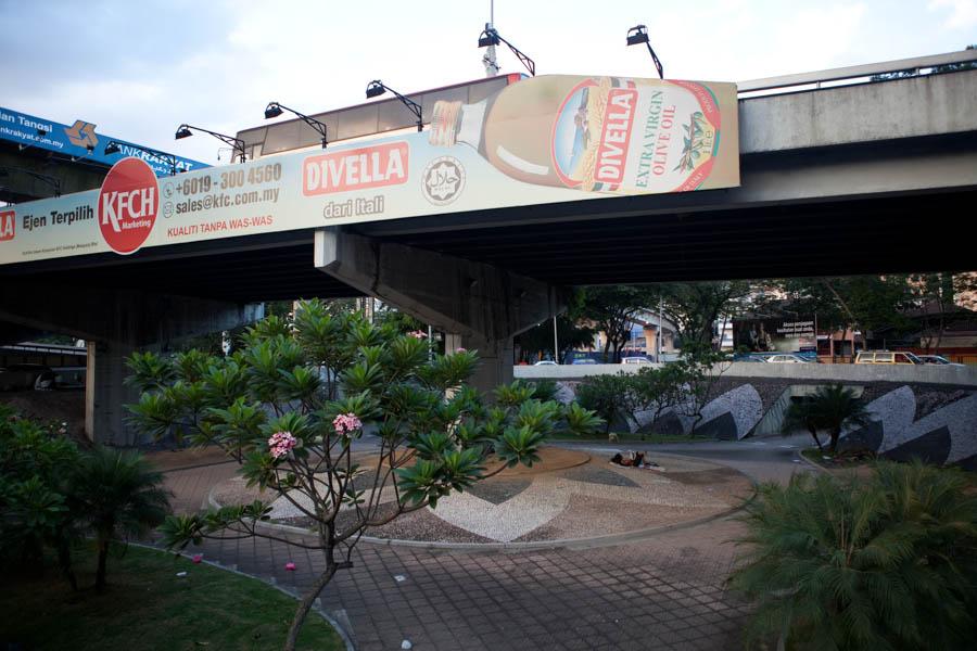 malaisie-10