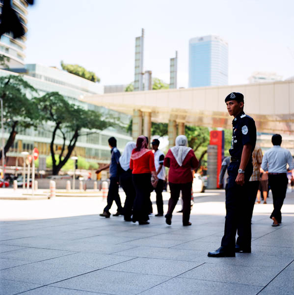 malaisie-2