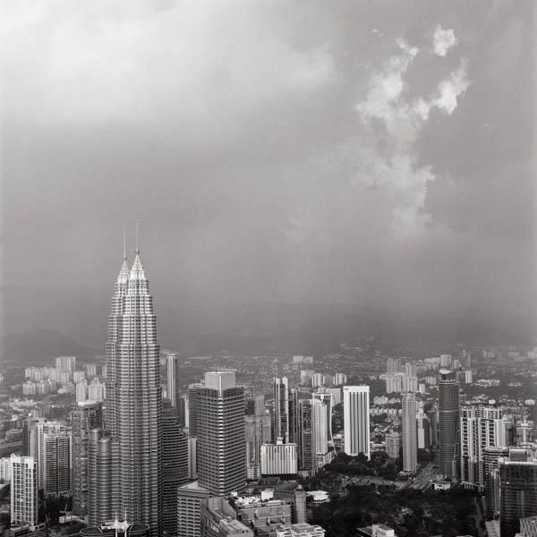 malaisie-25