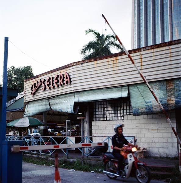 malaisie-9