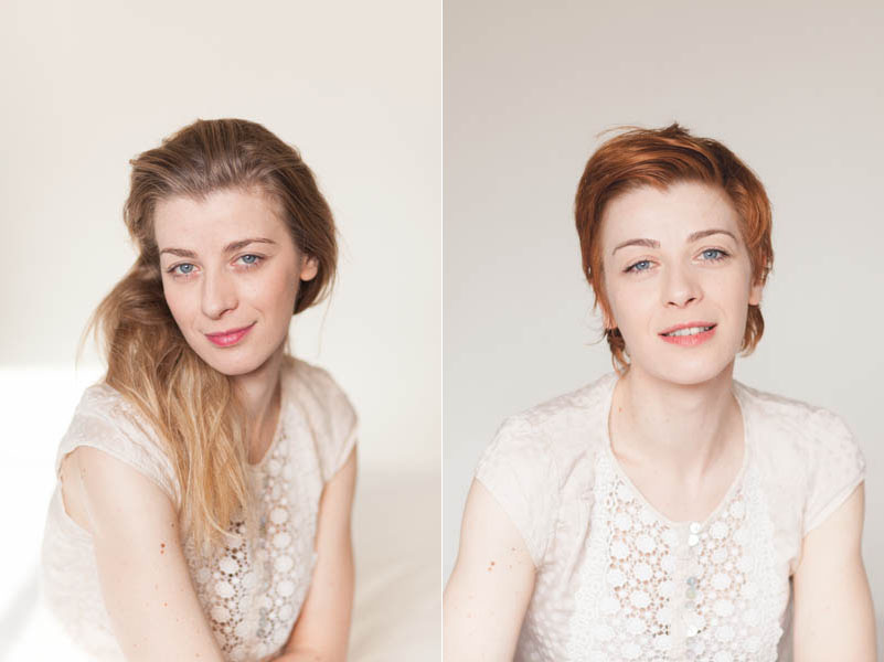 lika-banshoya-photography-charlotte-before-after
