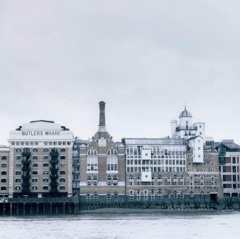 london-calling-3