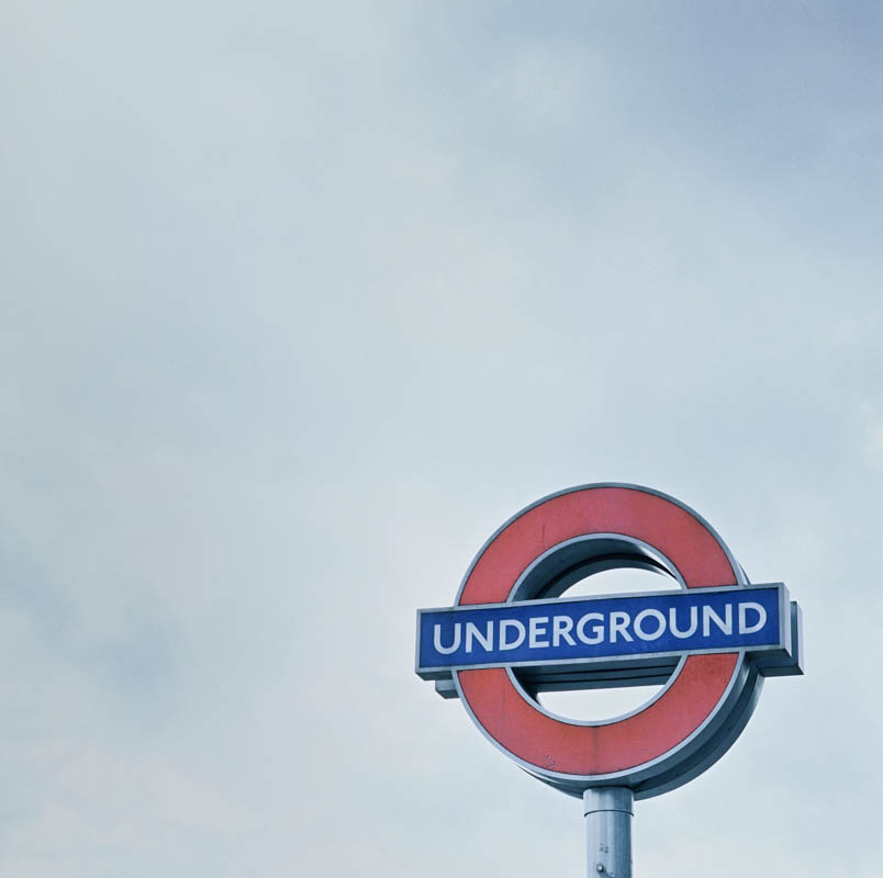 london-calling-5