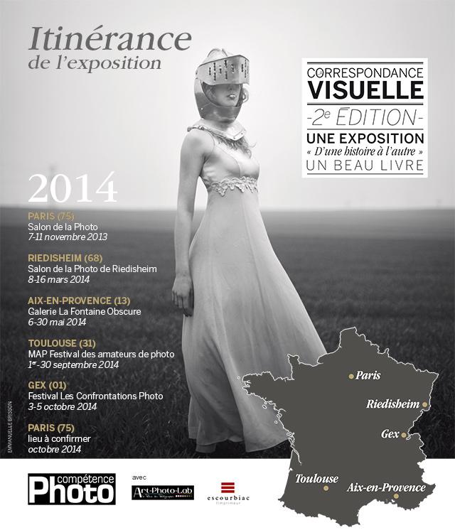 cv2014_itinerance