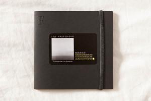 Lika-Banshoya-Photographe-vente-tirages-fine-art-coffret-2