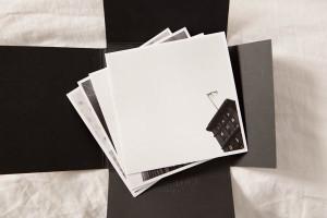 Lika-Banshoya-Photographe-vente-tirages-fine-art-coffret-4