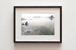photographie-lika-banshoya-india-tirage-cadre-framology