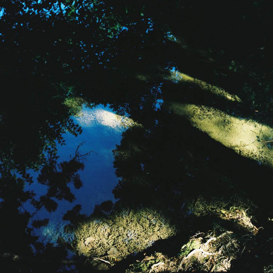 Croatia Plitvice Lakes Lika Banshoya Photography
